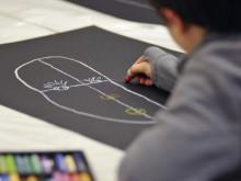 Ateliers de pratiques artistiques