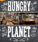 HUNGRY PLANET EXHIBITION